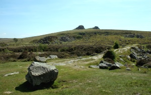 Discover the Dartmoor Story