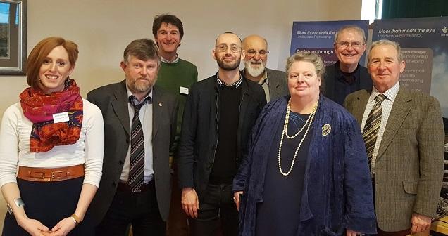 Victorian Symposium